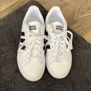 Women's Adidas Ortholite Float Sneakers